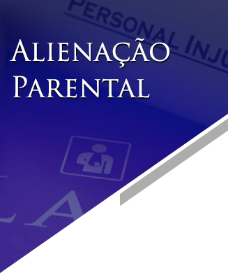 Slider lateral alienacao parental