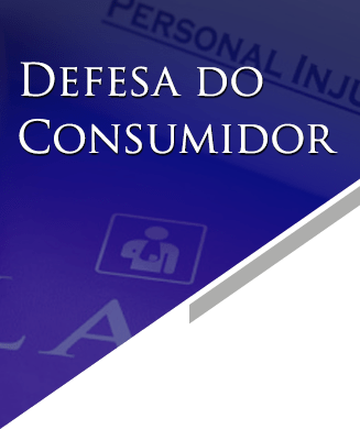 Slider lateral defesa do consumidor