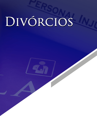 Slider lateral divorcios