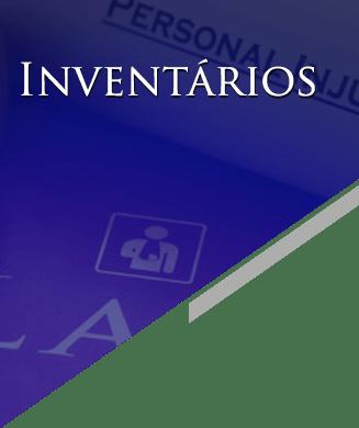 Slider lateral inventarios