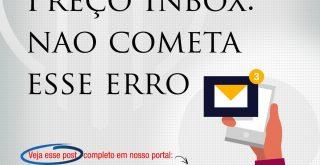 Preco inbox